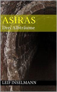 Cover_Asiras