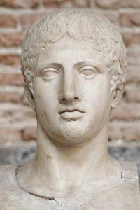 Doryphoros_herm_MAN_Napoli_Inv6412